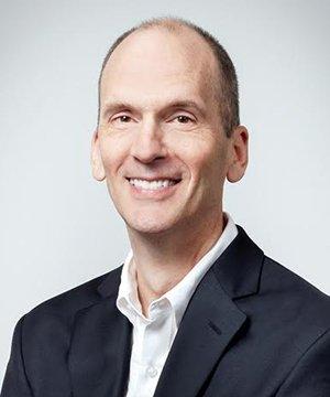 Tim Caffrey, MD - Presence Health