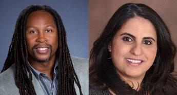Diversity Workshop Social Justice Presence Wellness
