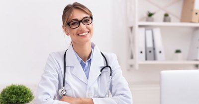 Personalized Medicine Austin