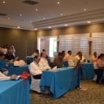 Asamblea de Biblístas