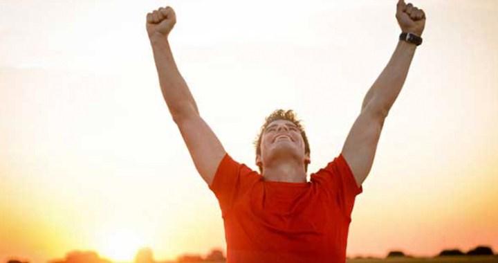 Un maratón Lupe-Reyes …pero para el espíritu