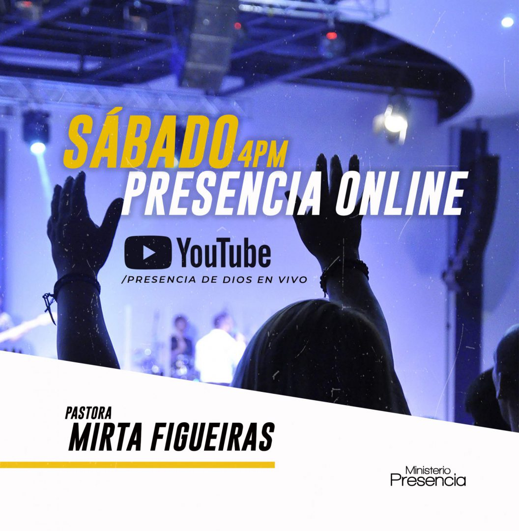 placa sabado mirta feed ONLINE2