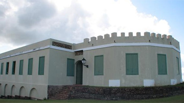 021413 fortin vieques