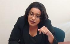 Representante María Milagros Charbonier (Foto / Suministrada)