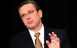 Alejandro García Padilla, gobernador de Puerto Rico. (Foto/Suministrada)