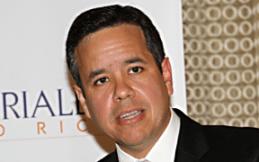 Miguel Romero, exsecretario de la Gobernación y del Trabajo. (Foto/Suministrada)
