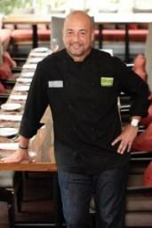 Chef Mario Pagan (Foto/Suministrada)