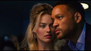 focus-movie-2015-Will-Smith-Margot-Robbie-HD-wallpaper