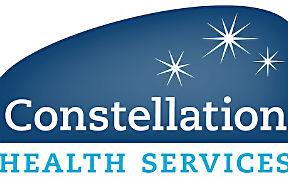 103013-constelliation