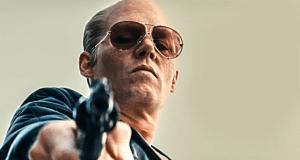 """Johnny Depp es James """"Whitey"""" Bulger, uno de los criminales más peligrosos de los Estados Unidos en la década de los 70 y 80. (Foto/Suministrada)"""