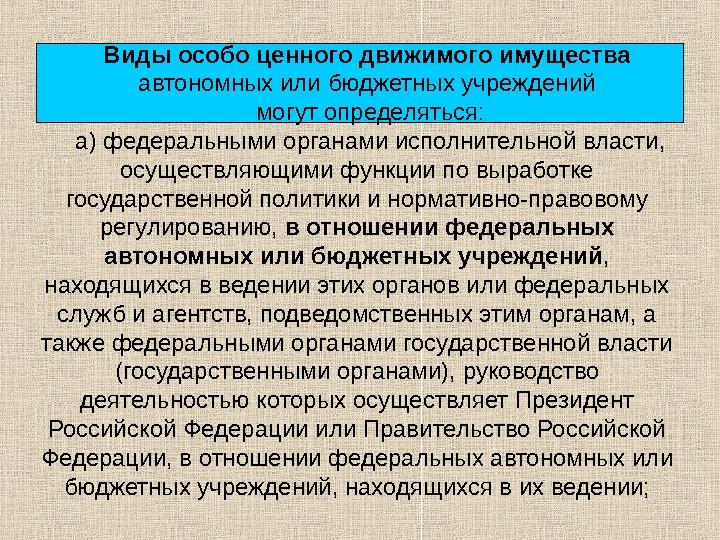 Кредиты с 21 года банки омска