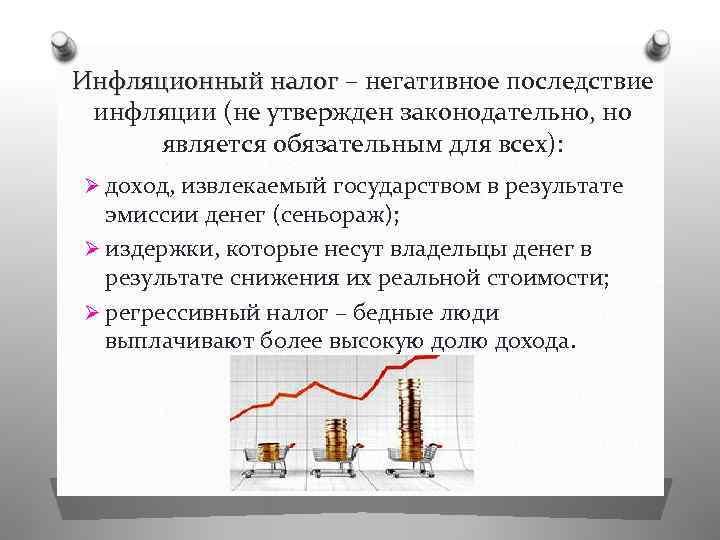 Инфляция в современной россии эссе 5741