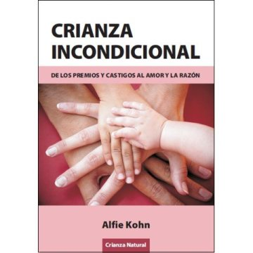 """Influir con storytelling es como un niño que lleva una piedra, hay que llevarla con cuidado. Anécdota extraída del libro """"Crianza incondicional"""" de Alfie Kohn."""