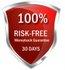 30 Days risk free