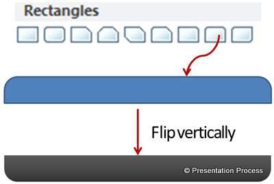 Part 4 PowerPoint Laptop