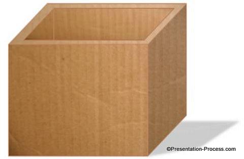 PowerPoint Box tutorials