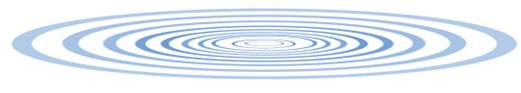 Ripples in PowerPoint