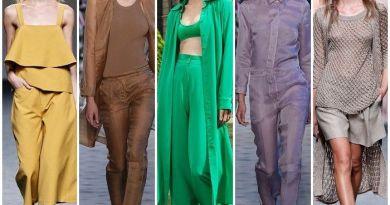 Las normas de la moda post Covid-19: flexible, colaborativa y sostenible