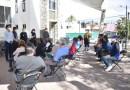 Suspenden la instalación de tianguis en Jiutepec ante aumento de casos de COVID-19