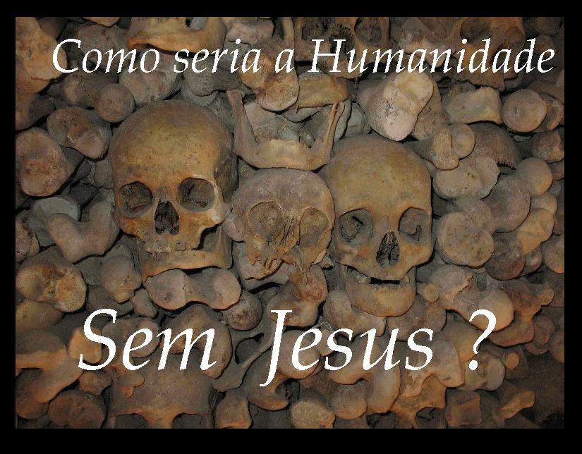 caveira-j30.jpg