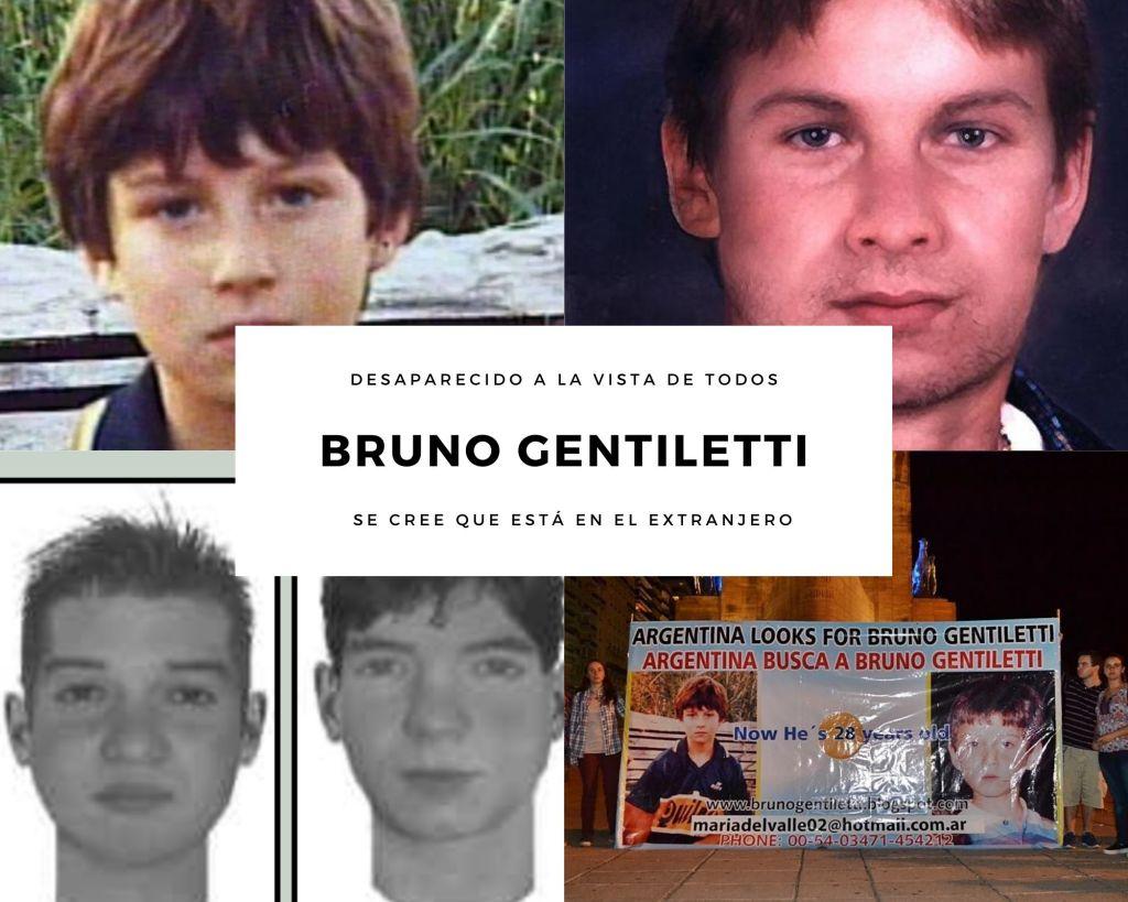 bruno-gentiletti-desaparecido-argentina