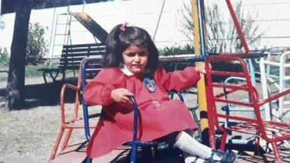 vanesa-zamora-desaparecida-cordoba-argentina