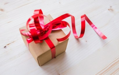 10 års present – Tips till en perfekt 10 års present