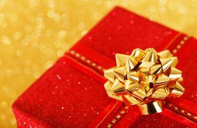 6 års present – Tips till en perfekt 6 års present