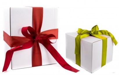 7 års present – Tips till en perfekt 7 års present