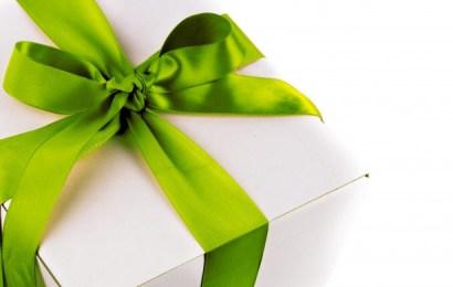 Farsdagspresent – Presenter din pappa garanterat kommer älska