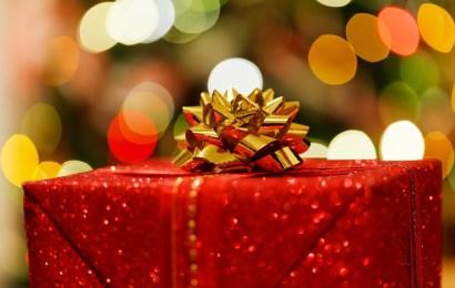 Julklapp till syster – Julklappar din syster garanterat kommer älska