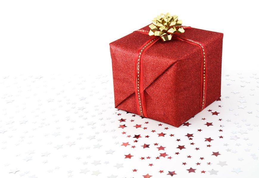 Present till pojkvän- Presenter din pojkvän skulle älska att få!
