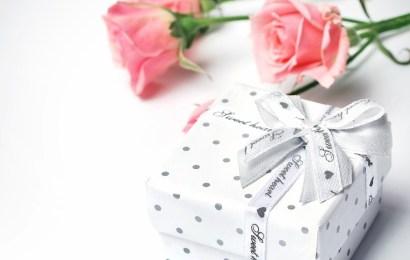 Present till bebis – Hitta fina gåvor till nyfödda