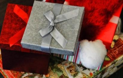 Present till bror – Presenter din bror garanterat kommer älska