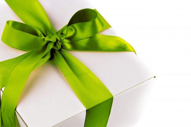 Present till farfar – Presenter din farfar garanterat kommer älska!
