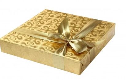 Present till mormor – Fina presenter till din mormor