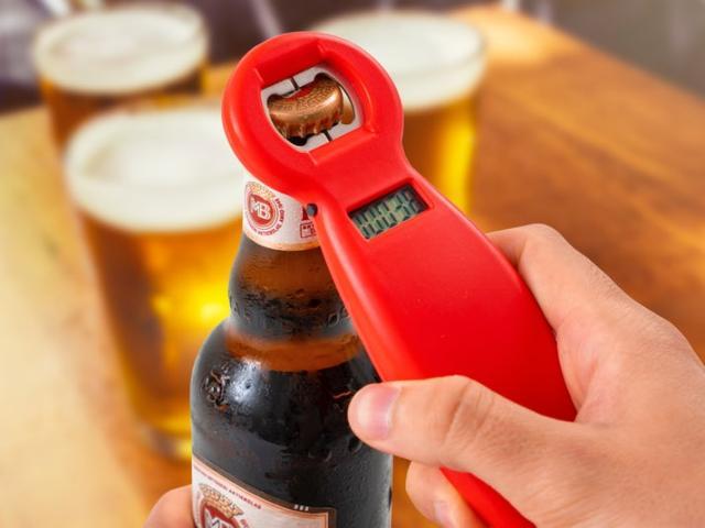 Beer Tracker Image
