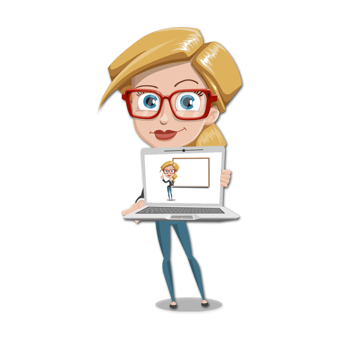 presenting-online-virtual-one-to-one-coaching