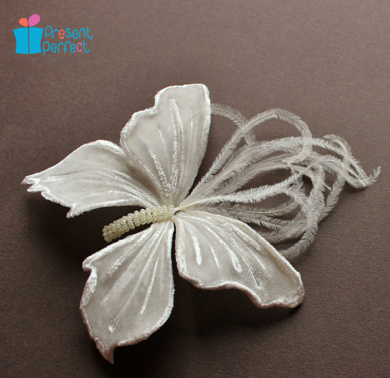 Fabric Butterfly Template 3 In 1 Pdf Format