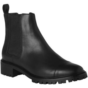 casey-chelsea-boot-lkbennett