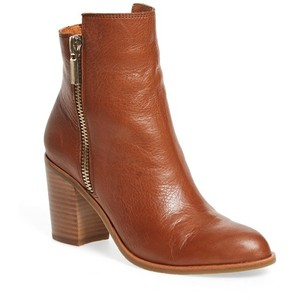 ingrid-bootie-kenneth-cole