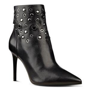 nine-west-heeled-bootie