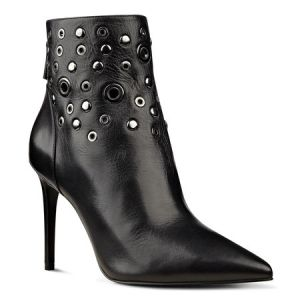nine-west-heeled-bootie