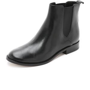 thea-boots-michael-kors
