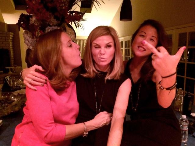 fun-times-friends