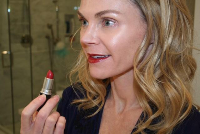 holiday-lipstick-MAC