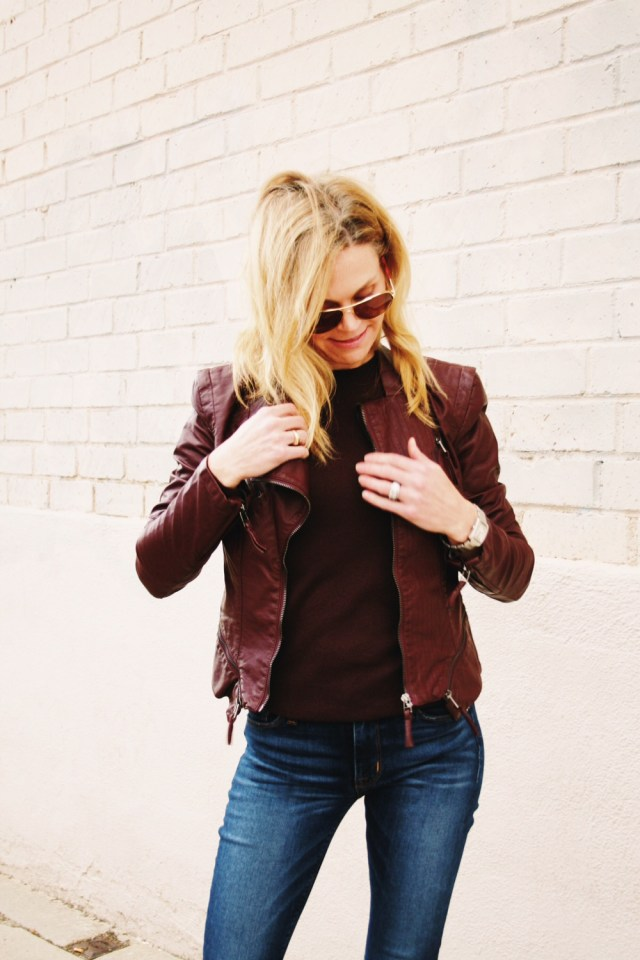 leather-jacket-jeans-sweater