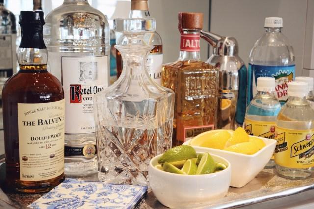 bar-tray-liquor