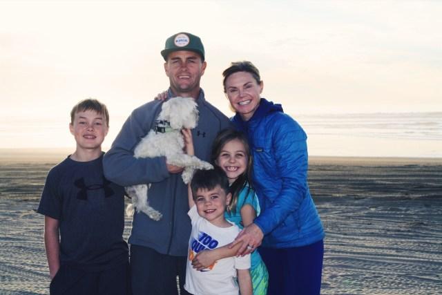 family-Pismo-beach