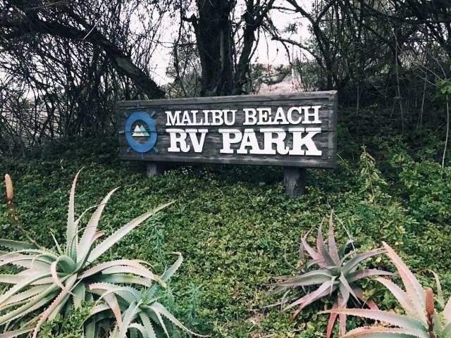 malibu-rv-park